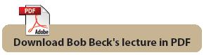 bob_beck_lecture_pdf_book_ele